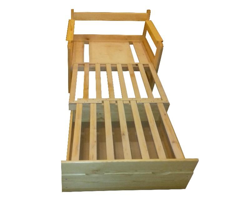 Fotel Rozkładany Spanie 87200