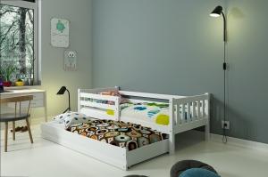 łóżka Dla Dzieci I Młodzieży łóżka I łóżeczka Meble