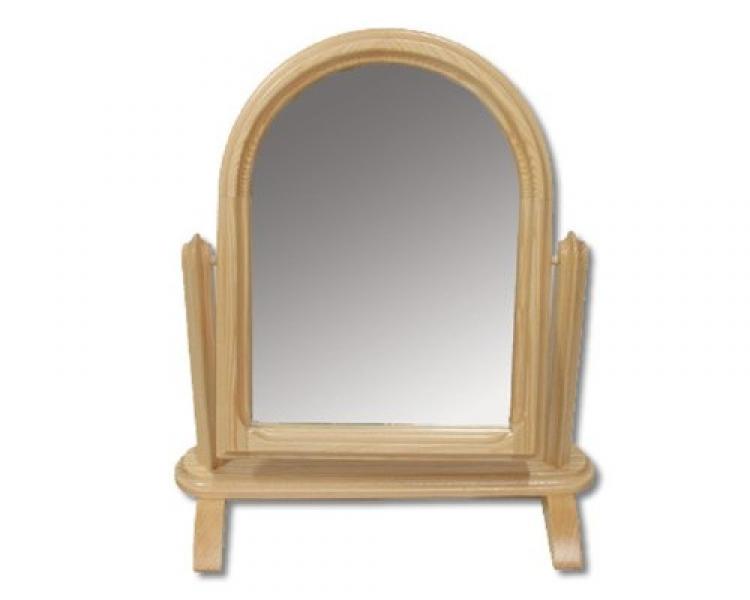 Najnowsze Toaletki z drewna sosnowego - Meble sosnowe ORION JH09